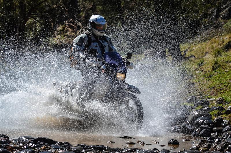 September 15, 2012-TK Memorial Ride - Walcha-133.jpg