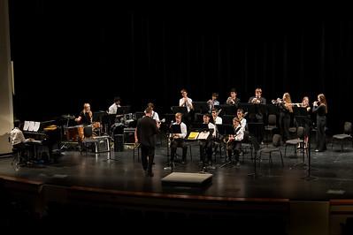 2018_10_11 Jazz Concert