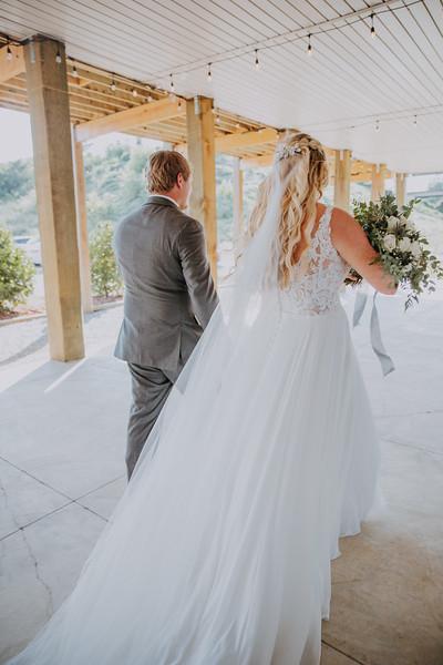 Tice Wedding-486.jpg