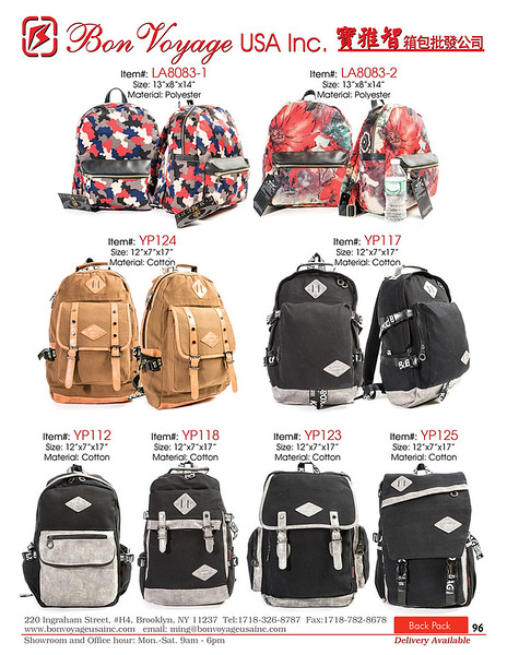 BackPack p96-X2.jpg