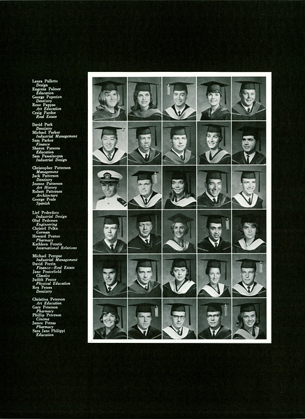 uschist-er-1966~0203.jpg