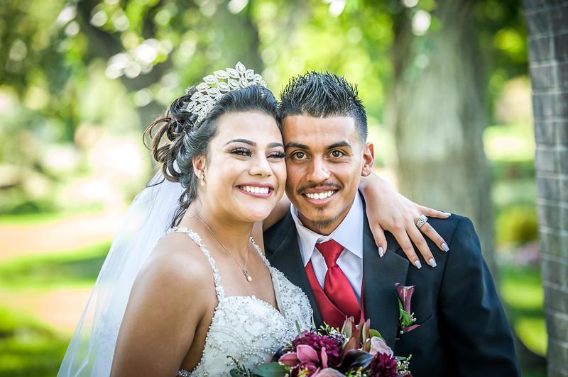 Valeria + Angel wedding -648.jpg