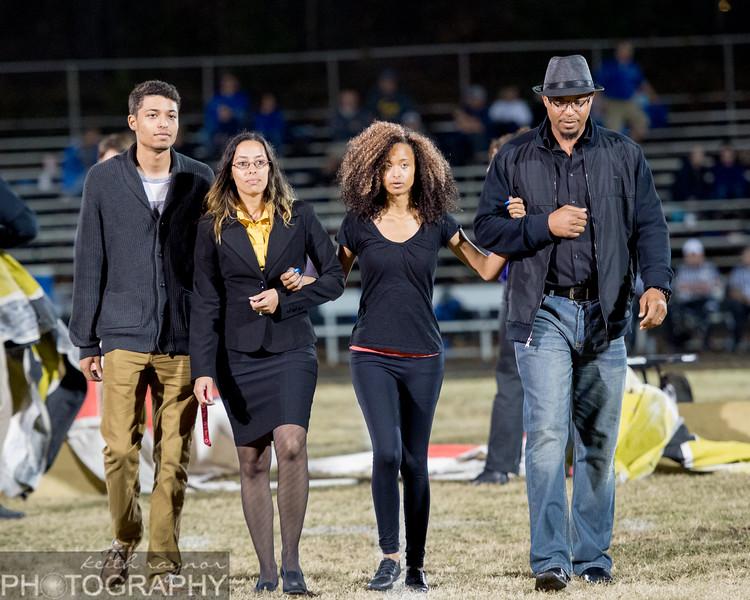 keithraynorphotography wghs football southwest randolph seniors-1-3.jpg