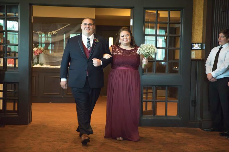 Amanda & Tyler Wedding 0416.jpg