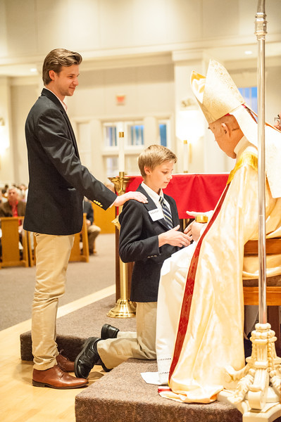 confirmation (295 of 356).jpg