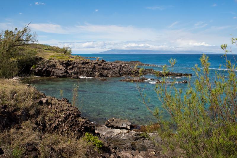 hawaii_0360.jpg
