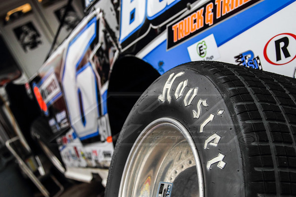 Knoxville Raceway (IA) 9/16