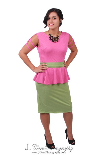 Pink & Green 1.jpg