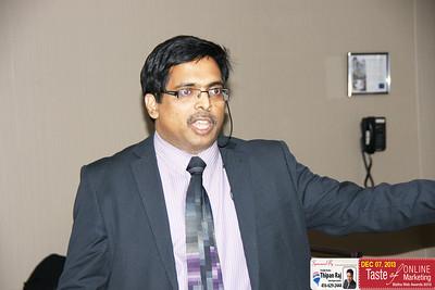 PrabaHARAN Wealth institute..Dec/04/2013