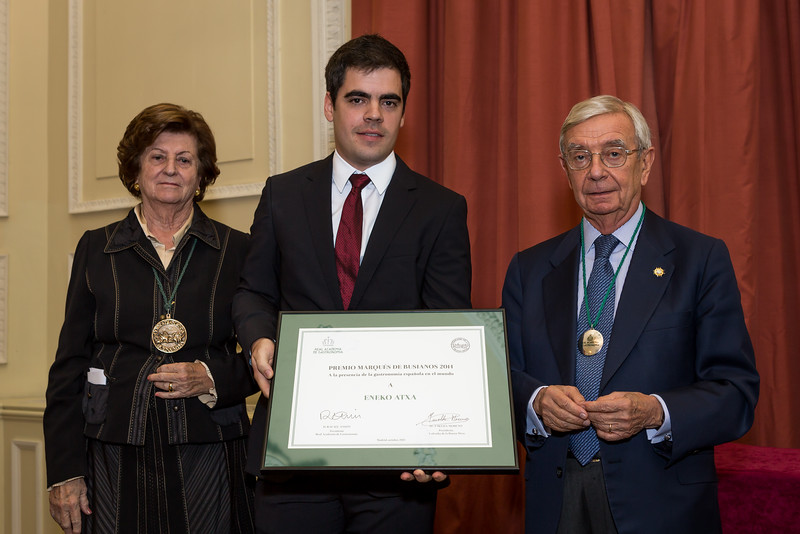 Premios_Memoriales_2015_52.jpg