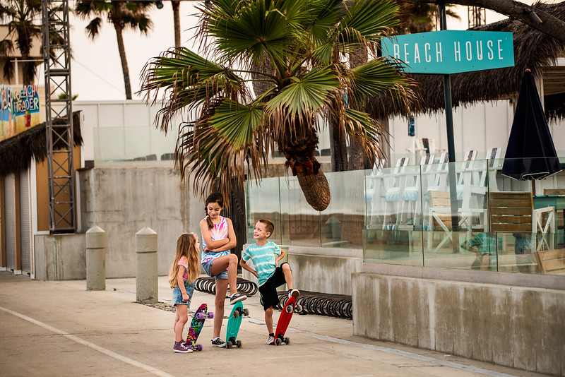 San Diego Skateboards 2020--16.jpg