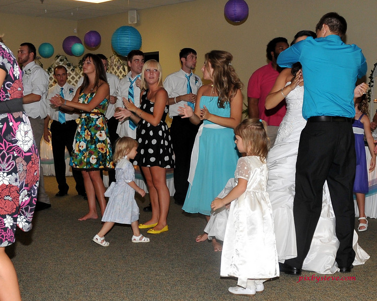 ChDa Wedding 1215.JPG
