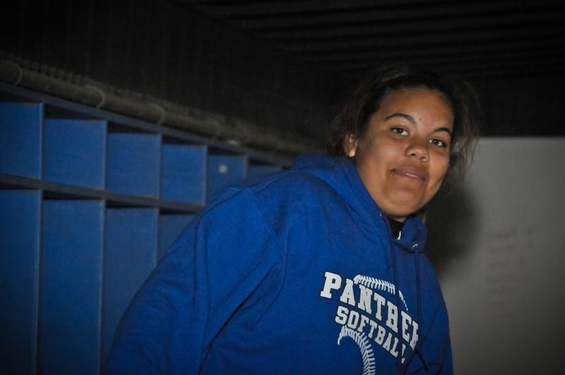 Lady Panther Softball vs  O D  Wyatt 03_03_12 (202 of 237)