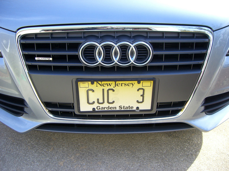 Audi A4 S-Line 10.jpg