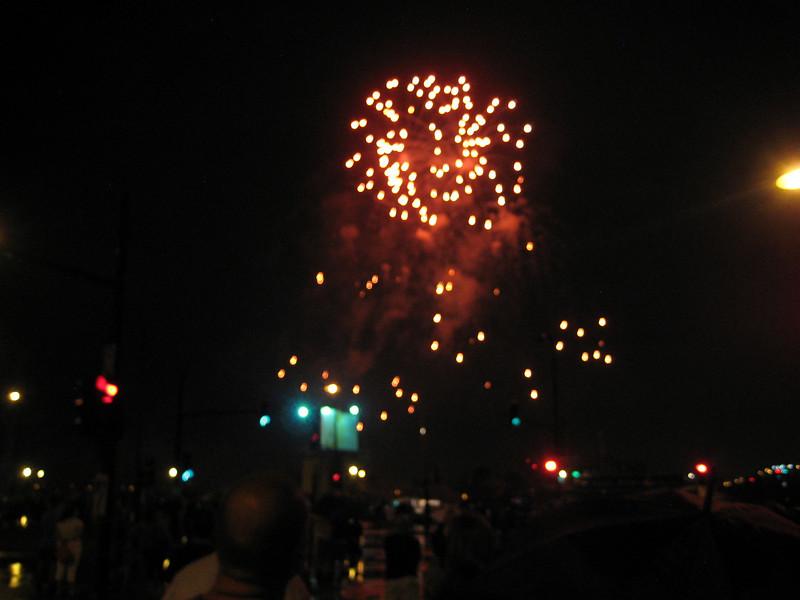 fireworks_29.jpg
