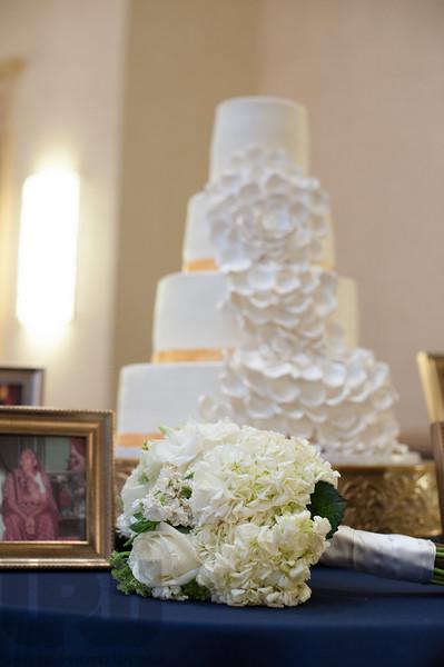 bap_hertzberg-wedding_20141011185755_DSC0084.jpg