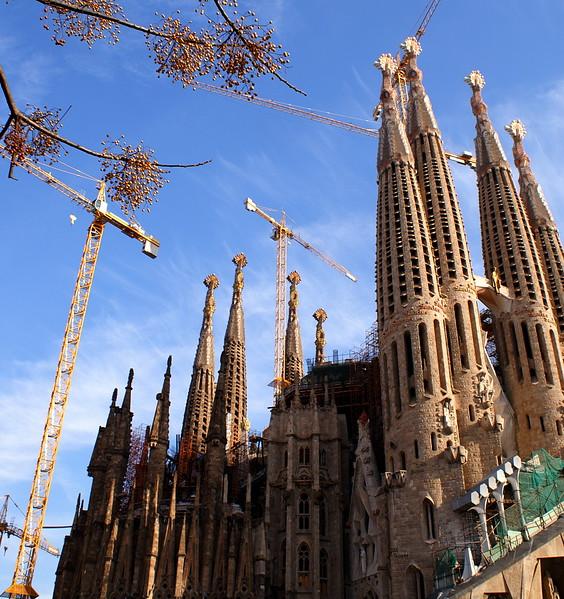 Barcelona-France-139.jpg