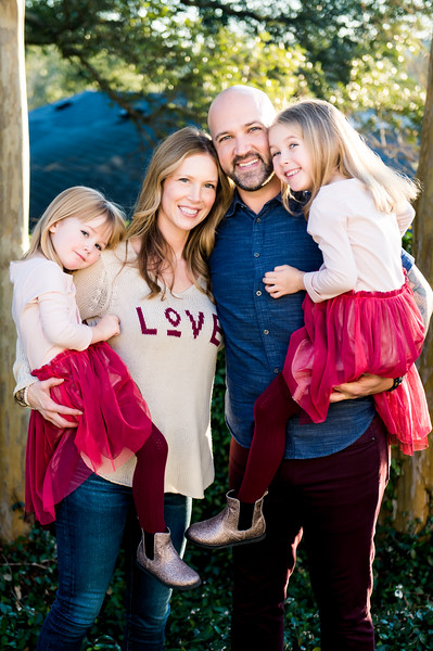 Hall-Family-2020-043.jpg