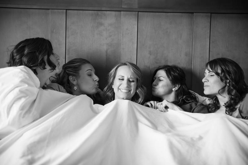 bridesmaids-66.jpg