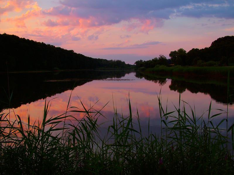 Nushis lake.jpg