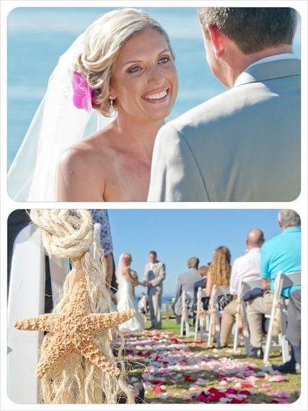 La Jolla Cove Wedding - Rachel McFarlin Photography-5356 ceremony close and far.jpg