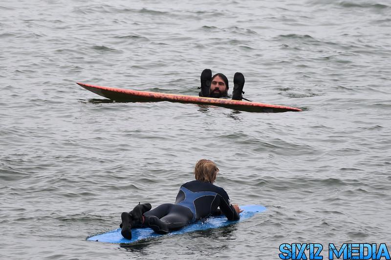 Gladstones Surf-16 Wipeout lol.jpg