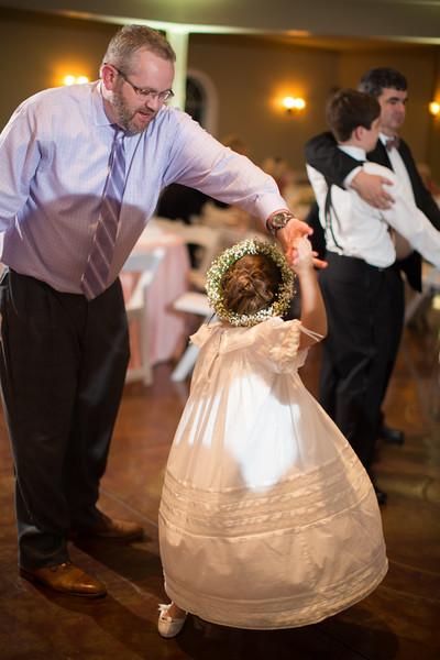 1000_Josh+Lindsey_Wedding.jpg