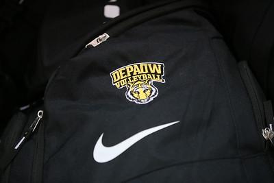 2015-11-07 DePauw vs Wittenberg