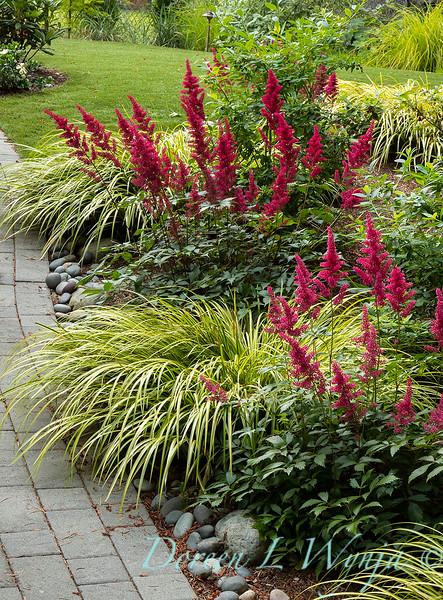 The Chartreuse Garden_1035.jpg