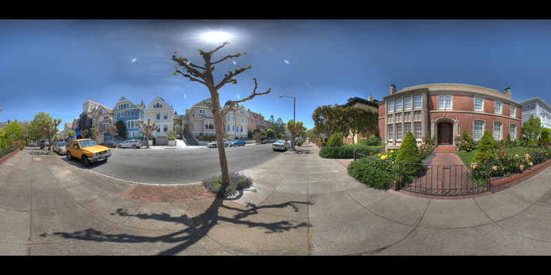 Pacific Heights HDR 5 Panorama.jpg