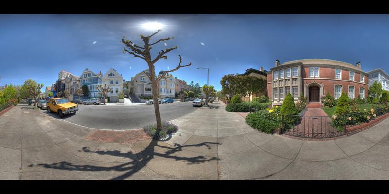 Pacific Heights HDR 5 Panorama.jpg