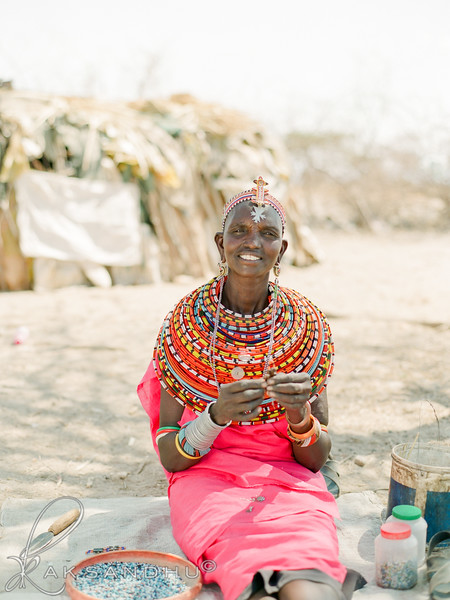 Safari-Africans-052.jpg
