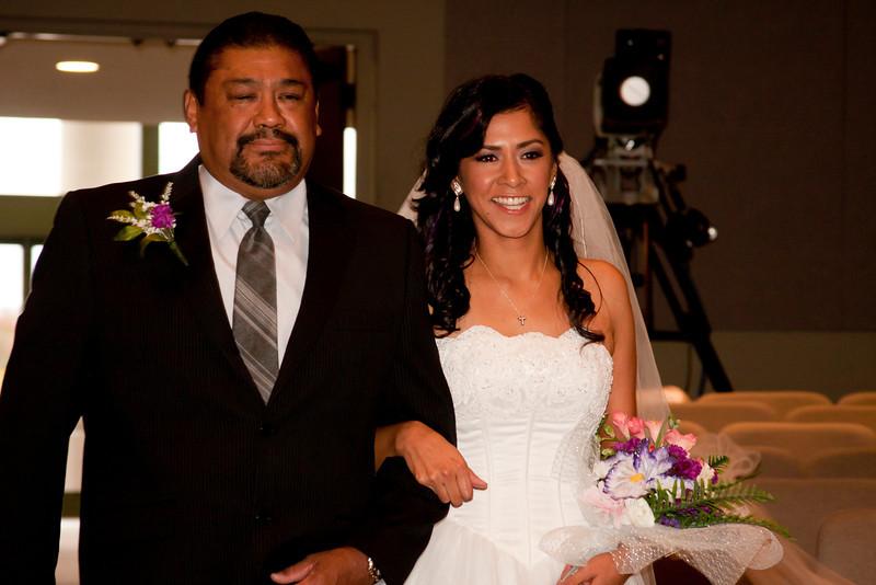 2011-11-11-Servante-Wedding-81.JPG