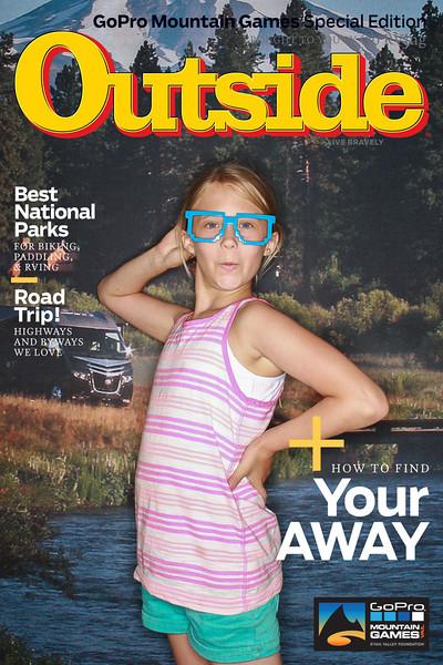 Outside Magazine at GoPro Mountain Games 2014-679.jpg