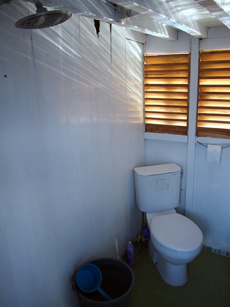 P5158098-toilet-and-shower.JPG