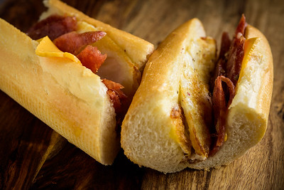 5859_d810a_Lees_Sandwiches_San_Jose_Food_Photography