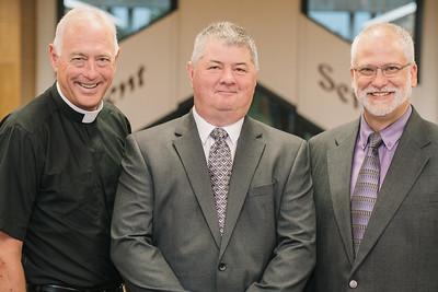 Bethany Lutheran 2019-20