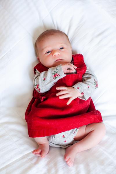 ALoraePhotography_BabyFinley_20200120_042.jpg