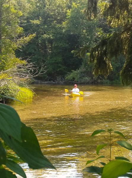 131 Michigan August 2013 - Kayak (Dan).jpg