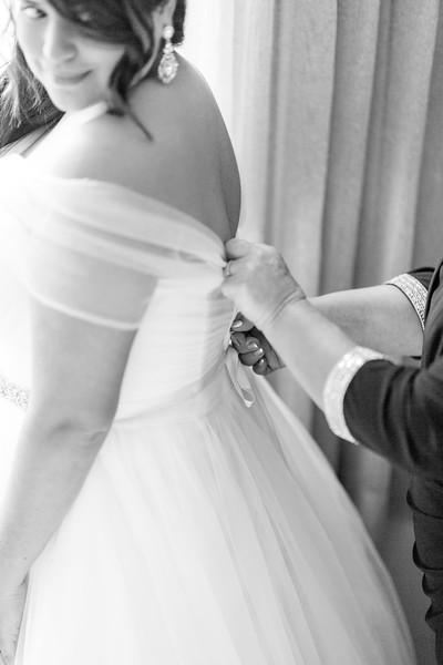 © 2015-2020 Sarah Duke Photography_Herrera Wedding_-151bw.jpg