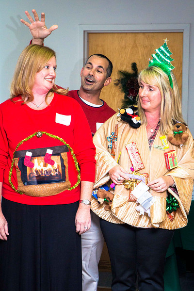 MMX Holiday Party 2013-1346.jpg