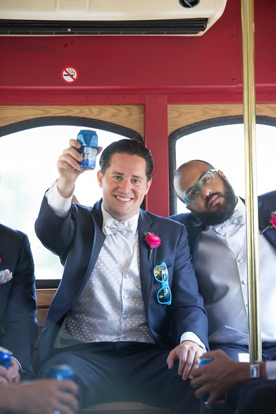 LeCapeWeddings Chicago Photographer - Renu and Ryan - Hilton Oakbrook Hills Indian Wedding -  304.jpg