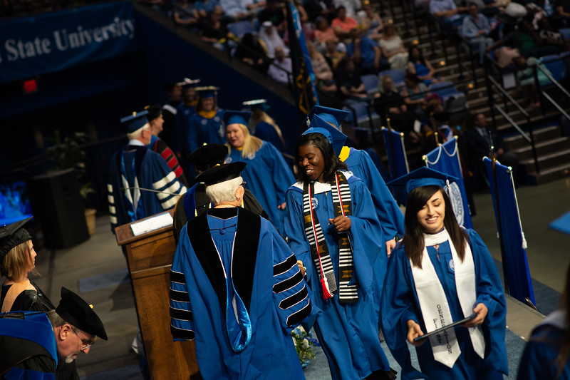 May 12, 2018 commencement -1077.jpg