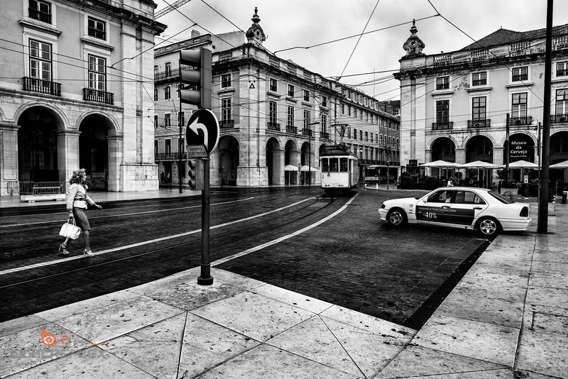 Streets of Lisbon II.jpg