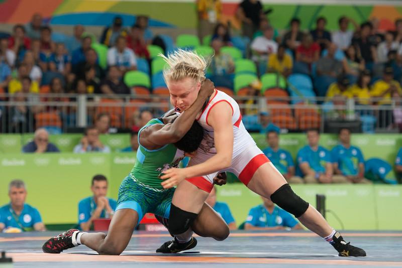 Rio Olympics 17.08.2016 Christian Valtanen DSC_5734