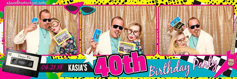 Photo booth fun, Yorba Linda 04-21-18-10.jpg