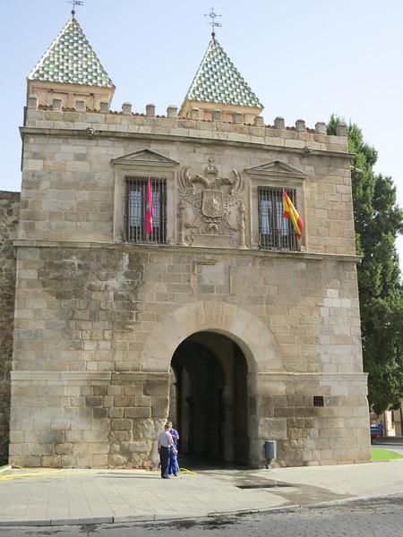 Spain 2012-0823.jpg