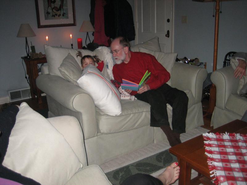 Christmas 2006 & Other 222.JPG
