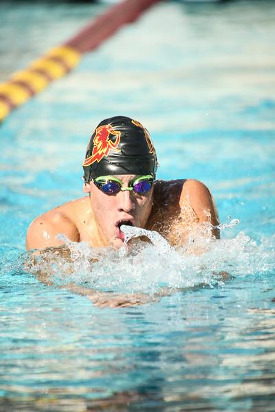 181111 CMS vs Chapman Swimming Diving-700.jpg