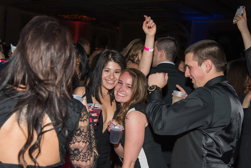 New Year's Eve Soiree at Hilton Chicago 2016 (214).jpg